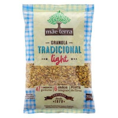 mae-terra-granola-tradicional-light-250g-loja-projeto-verao