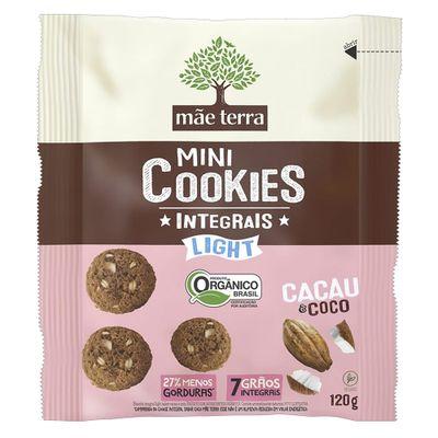 mae-terra-mini-cookies-integrais-light-organico-cacau-e-coco-120g-loja-projeto-verao