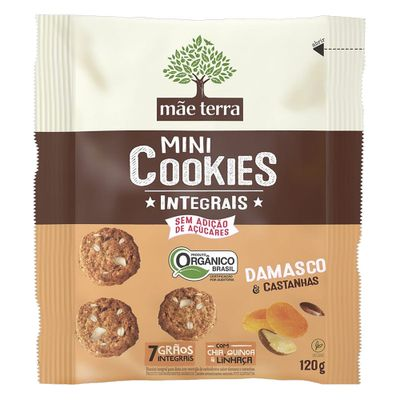 mae-terra-mini-cookies-integrais-organico-damasco-e-castanhas-vegano-120g-loja-projeto-verao