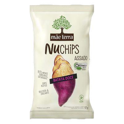 mae-terra-nuchips-assado-organico-batata-doce-vegano-32g-loja-projeto-verao