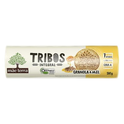 mae-terra-tribos-integral-organico-granola-e-mel-130g-loja-projeto-verao