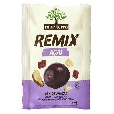mae-terra-remix-acai-mix-de-frutas-acai-cupuacu-castanha-do-para-e-de-caju-25g-loja-projeto-verao