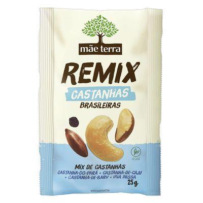 mae-terra-remix-castanhas-brasileiras-mix-decastanhas-do-para-castanha-de-caju-castanhas-de-baru-uva-passa-25g-loja-projeto-verao