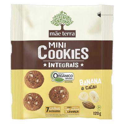 mae-terra-mini-cookies-integrais-organico-banana-e-cacau-vegano-120g-loja-projeto-verao