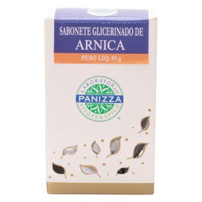 panizza-sabonete-glicerinado-de-arnica-85g-loja-projeto-verao