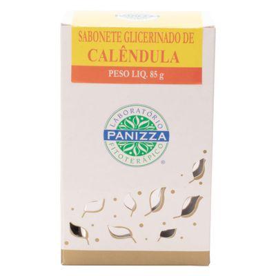 panizza-sabonete-glicerinado-de-calendula-85g-loja-projeto-verao