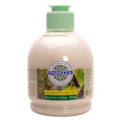 panizza-sabonete-liquido-erva-doce-ginkgo-biloba-300ml-loja-projeto-verao--1-