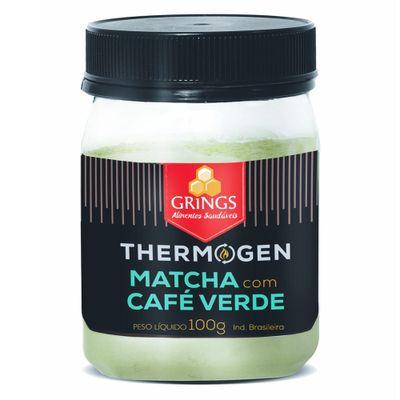 grings-thermogen-matcha-com-cafe-verde-100g-loja-projeto-verao