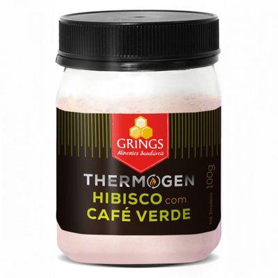 grings-thermogen-hibisco-com-cafe-verde-100g-loja-projeto-verao