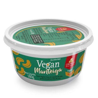 grings-vegan-manteiga-180g-loja-projeto-verao