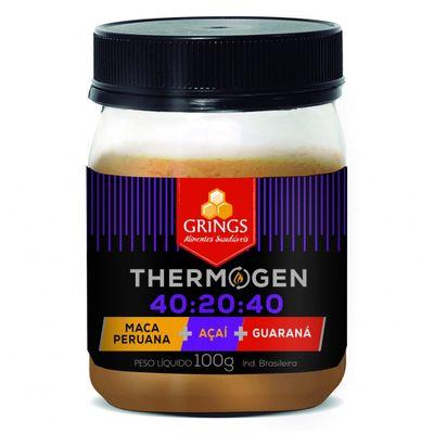 grings-thermogen-40-20-40-maca-peruana-acai-guarana-100g-loja-projeto-verao