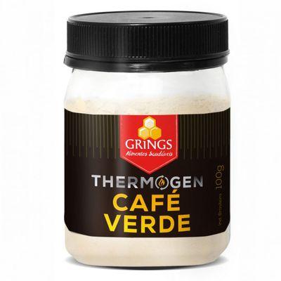 grings-thermogen-cafe-verde-100g-loja-projeto-verao