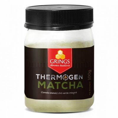 grings-matcha-camelia-sinensis-cha-verde-integral-100g-loja-projeto-verao