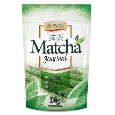 grings-matcha-gourmet-30g-loja-projeto-verao