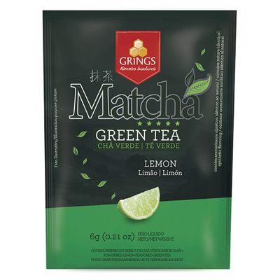 grings-matcha-green-tea-limao-6g-loja-projeto-verao