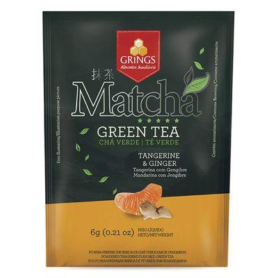 grings-matcha-green-tea-tangerina-com-gengibre-6g-loja-projeto-verao