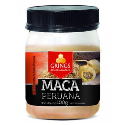 grings-maca-peruana-100g-loja-projeto-verao