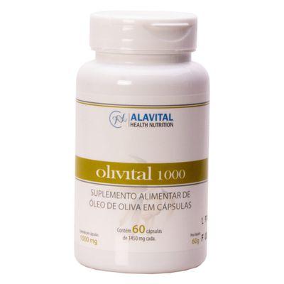 alavital-olivital-1000-oleo-de-oliva-1000mg-60-capsulas-loja-projeto-verao