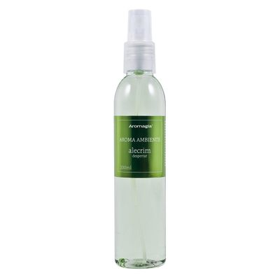 wnf-aromagia-alecrim-aroma-ambiente-despertar-200ml-loja-projeto-verao