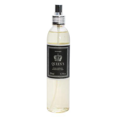 wnf-aromagia-aroma-ambiente-queens-amadeirado-a-rigor-200ml-loja-projeto-verao