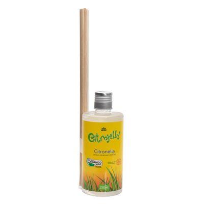 wnf-citrojelly-citronela-difusor-aroma-organico-250ml-loja-projeto-verao
