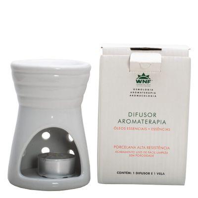 wnf-difusor-aromaterapia-porcelana-alta-resistencia-difusor-vela-loja-projeto-verao