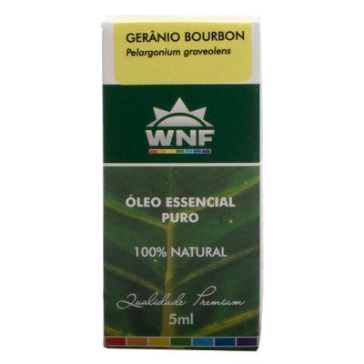 wnf-oleo-essencial-geranio-bourbon-pelagonium-graveolens-5ml-loja-projeto-verao