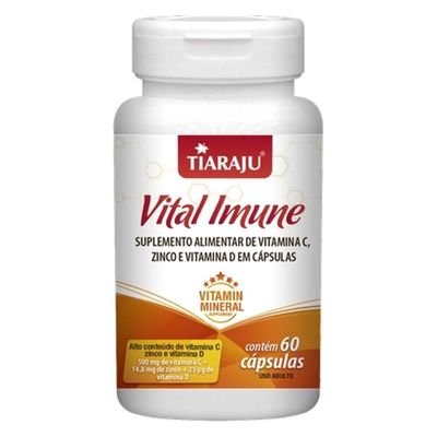 tiaraju-vital-imune-60-capsulas-loja-projeto-verao