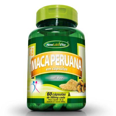 newlabsvita-maca-peruana-500mg-60-capsulas-loja-projeto-verao