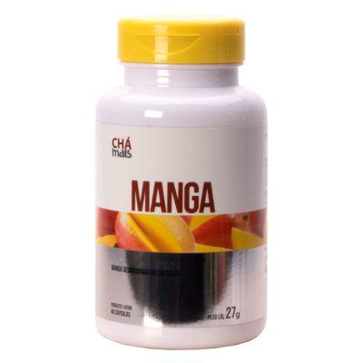 cha-mais-manga-60-capsulas-loja-projeto-verao
