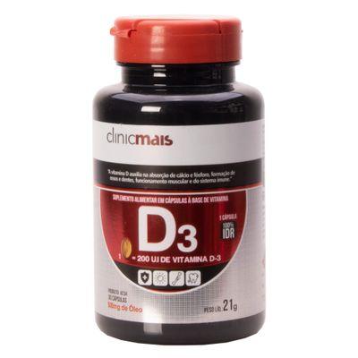 cha-mais-vitamina-d3-200ui-500mg-30-capsulas-loja-projeto-verao