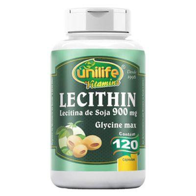 unilife-lecithin-lecitina-de-soja-900g-120-capsulas-loja-projeto-verao--1-