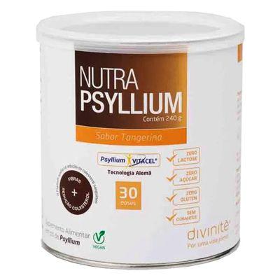 divinite-nutra-psyllium-sabor-tangerina-210g-loja-projeto-verao