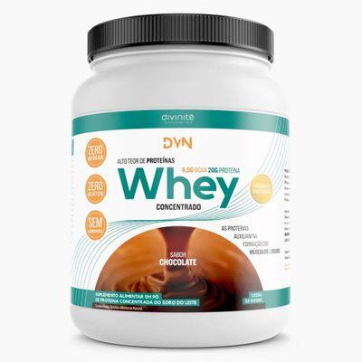 divinite-dvn-whey-concentrado-sabor-chocolate-1020g-loja-projeto-verao