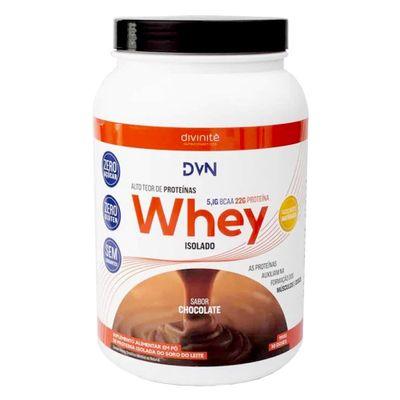 divinite-dvn-whey-isolado-sabor-chocolate-990g-loja-projeto-verao