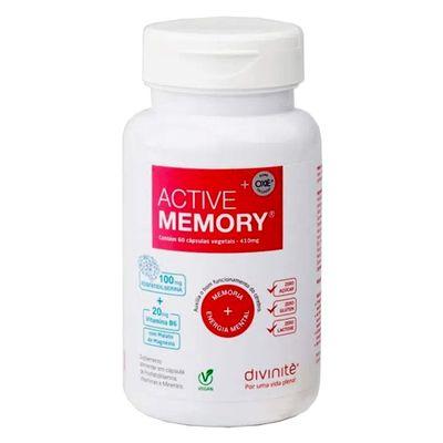 divinite-active-memory-410mg-60-capsulas-loja-projeto-verao