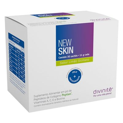divinite-colageno-new-skin-sabor-limao-siciliano-30-saches-11g-cada-loja-projeto-verao