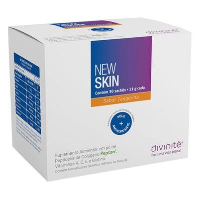 divinite-colageno-new-skin-sabor-tangerina-30-saches-11g-cada-loja-projeto-verao