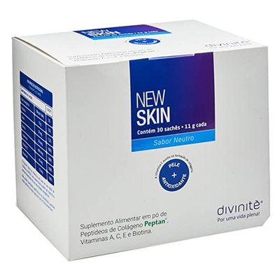 divinite-colageno-new-skin-sabor-neutro-30-saches-11g-cada-loja-projeto-verao