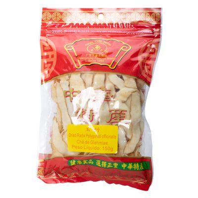 zheng-feng-brand-dried-radix-polygonati-officinalls-cha-de-clehmiae-150g-loja-projeto-verao
