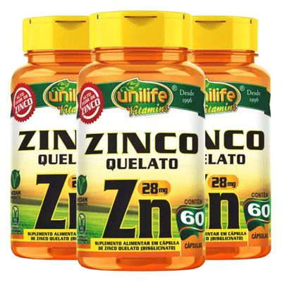 unilife-kit-3x-zinco-zn-quelato-60-capsulas-vegetarianas-loja-projeto-verao-18-09-2020