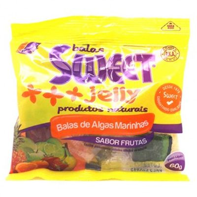 sweet-jelly-balas-de-algas-marinhas-sabor-frutas-60g-loja-projeto-verao