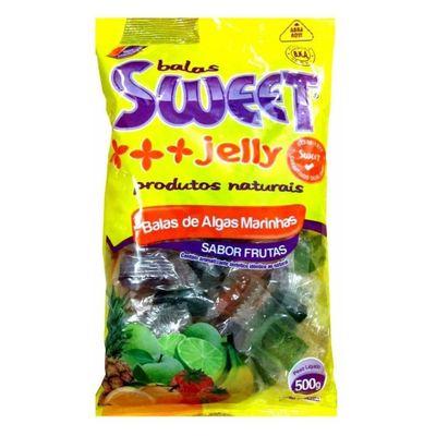 sweet-jelly-balas-de-algas-marinhas-sabor-frutas-500g-loja-projeto-verao