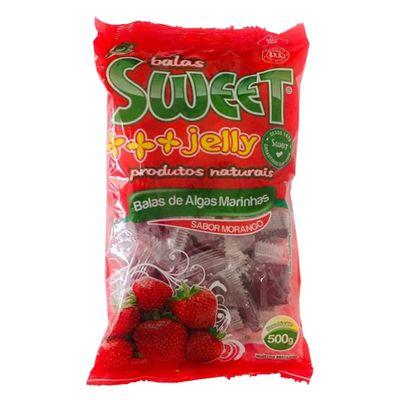 sweet-jelly-balas-de-algas-marinhas-sabor-morango-500g-loja-projeto-verao