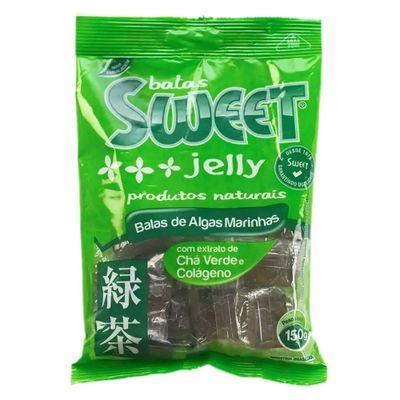 sweet-jelly-balas-de-algas-marinhas-sabor-cha-verde-e-colageno-150g-loja-projeto-verao