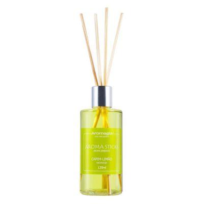wnf-aroma-sticks-ambiente-capim-limao-raciocinar-120ml-loja-projeto-verao
