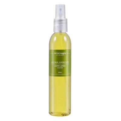 wnf-aromagia-aroma-ambiente-spray-capim-limao-raciocinar-200ml-loja-projeto-verao