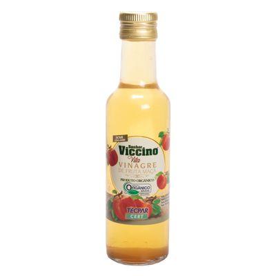 senhor-viccino-vita-vinagre-maca-organico-4-porcento-acetico-250ml-loja-projeto-verao