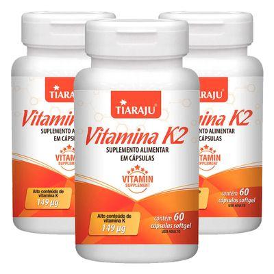 tiaraju-kit-3x-vitamina-k2-60-capsulas-loja-projeto-verao