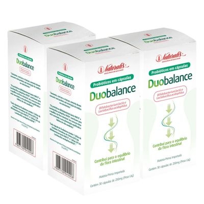 naturalis-kit-3x-duobalance-probiotico-250mg-30-capsulas-vegetarianas-naturalis